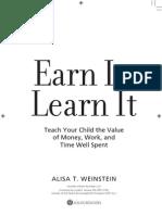 Earn_It_Learn_It_
