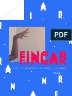 CATÁLOGO-FINCAR.pdf
