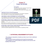 Chapter PP.3 (Nutrition).ppt