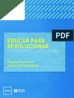 FR-EducarParaRevolucionar.pdf