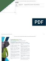 Evaluación Final - Semana 16 Macroeconomía