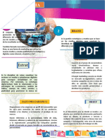 marketin digital infografia