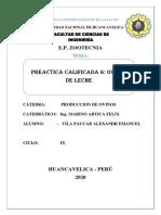 practica6_vilapaucar