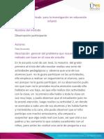 Plantilla 1_Unidad 3_ Reto 4_Análisis de técnicas e instrumentos de investigación con las infancias.docx