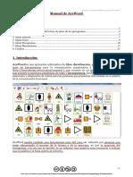 Manual_AraWord.pdf