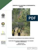 PLAN_DE_CONTINGENCIA_INCENDIOS_FORESTALES