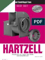 Hartzell Fan Catalog