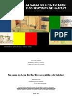 Tese FAUUNB - As Casas de Lina Bo Bardi.pdf