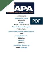 tarea 1 de analisis e interpretacion de estados financieros..docx