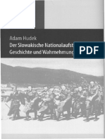 HUDEK_Adam._Der_Slowakische_Nationalaufs.pdf