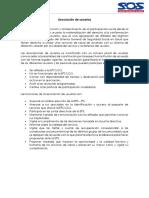 002.Asociacion-de-usuarios.pdf