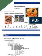 5 BipolarTransistors