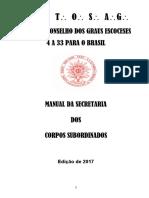Manual-Secretaria