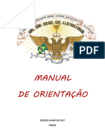 Manual-de-Orienta----o-2.pdf