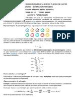 matematica  financeira ( atividade 3)