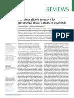 2019 marco integrativo de las alteraciones perceptuales en psicosis OJO