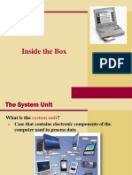 lecture 5_Systemunit.pdf