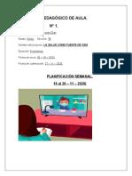 Guía 6to grado B semana del 16 al 20-11-20.docx