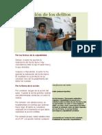 Clasificación de los delitos.docx