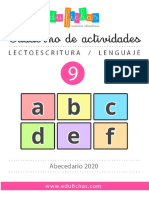 009el-abecedario-edufichas-2020.pdf