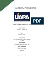 Trabajo Final 2222- Practica Juridica II (1)