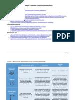 Aislamiento y cuarentena Preguntas frecuentes indice 7-28-20_202007301614050381.pdf