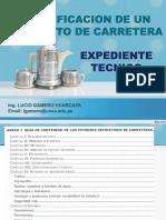 EXPEDIENTE TECNICO DE CARRETERAS.pdf