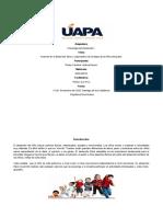 TAREA VI DE PSICOLOGIA DEL DESAROLLO I..docx