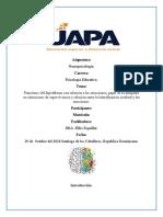 TAREA III DE NEUROPSICOLOGIA.docx