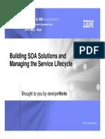 Building-SOA-Solutionspresentation.pdf