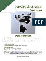 [DC] Osos Panda - esp.pdf