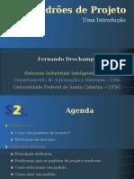 padroes_de_projeto