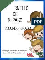 CUADERNILLO SEGUNDO TAMPS.pdf