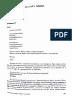 La joven nacida. Helene Cixous.pdf