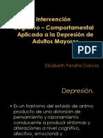 Depresión en viejitos.pdf