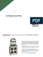 Archetype Cory Wong v1.0.0.pdf