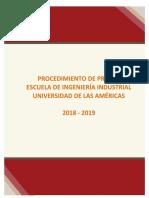 Procedimiento_de_Prácticas_Escuela_de_Ingeniería_Industrial_2018-2019__00000002_