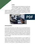 Concepto de educacion fisica.docx