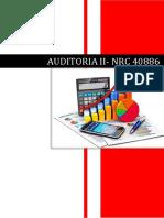 AUDITORÍA II.pdf