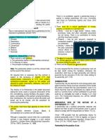 Civil-Law-Partnership-Agency-Trusts.docx