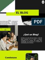 el Blog (3)