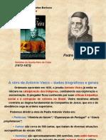 AULA 02 - Sermão da Quarta-Feira de Cinza, de Antonio Vieira (UNICAMP) (1).sintese2.ppt