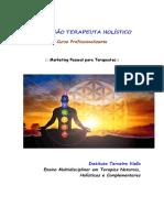 01 - MARKETING PESSOAL PARA TERAPEUTAS.pdf