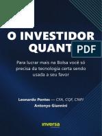 ebiq-ebook-investidor-quant