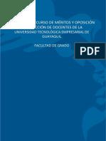 BASES-DEL-CONCURSO-DE-MERITO-Y-OPISICION-DE-SELECCION-DE-DOCENTES-DE-GRADO2020