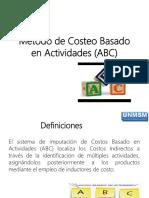 02-Metodo-de-Costeo-Basado-en-Actividades-ABC