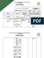 FORMATO DE PLANEACION FCE I - Diciembre.docx