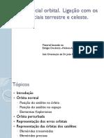 RelaçãoEntreCelesteETerrestre.pdf
