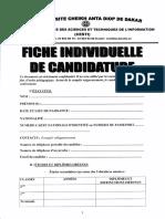Fiche-individuelle-candidature-concours-CESTI-2020