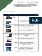 Lista de Precios portatiles.pdf